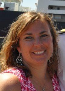 Denise Pavek
