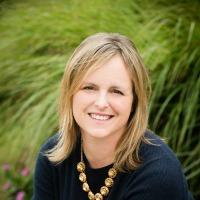 Dr. Elizabeth Posoli - family doctor in Arnold, Maryland