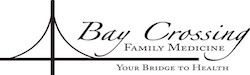 Bay Crossing Family Medicine
