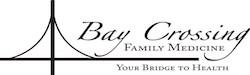 Bay Crossing Family Medicine